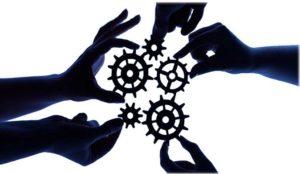 Smart Handyman Service Process