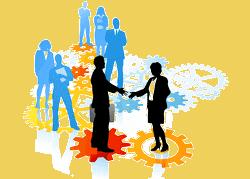 Professional Facilities Management Company dubai | Synchro Technical Services Vision | Handyman Services Vision