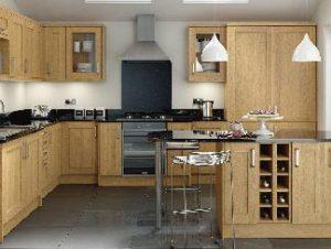 Carpentry Kitchen Units in Dubai | Carpentry Services in Dubai | Home Carpentry Services in Dubai