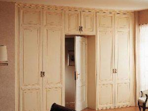 Cupboard Doors Carpentry Service | Professional Carpentry Service