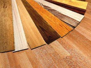 Flooring Services Dubai | Flooring Services UAE | Floor Maintenance Service Dubai