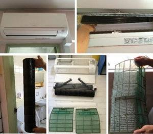 Air Conditioning Services Dubai | HVAC Maintenance Service | ac maintenance company in Dubai | air conditioner repair Dubai | best ac maintenance Dubai | ac servicing Dubai | ac maintenance Dubai | ac fixing Dubai