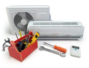 ac maintenance company in Dubai | air conditioner repair Dubai | best ac maintenance Dubai | ac servicing Dubai | ac maintenance Dubai | ac fixing Dubai
