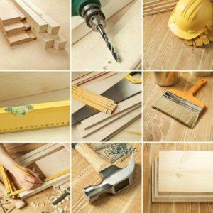 Carpentry and Carpenters Services in Dubai   Professional Carpentry Company in Dubai, UAE
