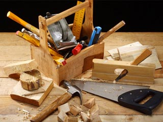 Carpentry Service Dubai