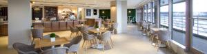 Interior Design Services in Dubai