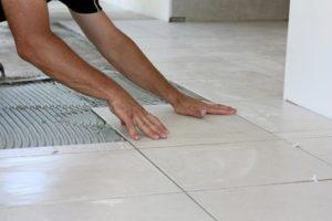 Floor Tile Installation Services Dubai
