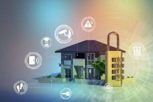 Property Surveillance Solutions in Dubai, UAE